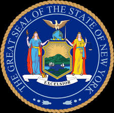New York Seal of Biliteracy